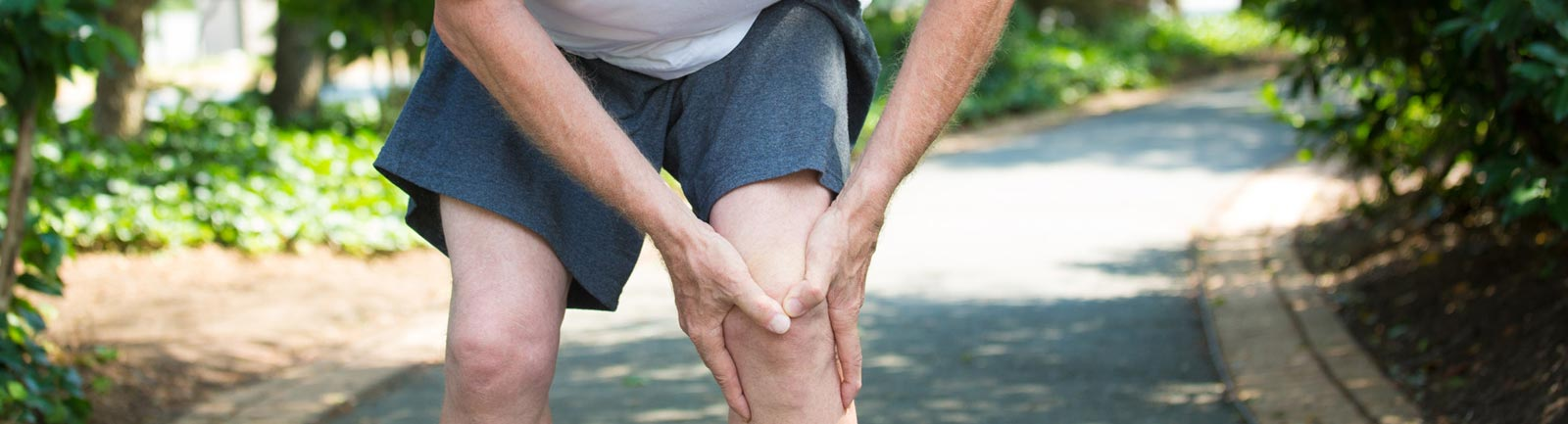 Arthritic/Joint Pain